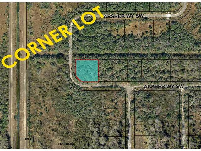 1097 Absher Way SW, Other City - In The State Of Florida, FL 32908