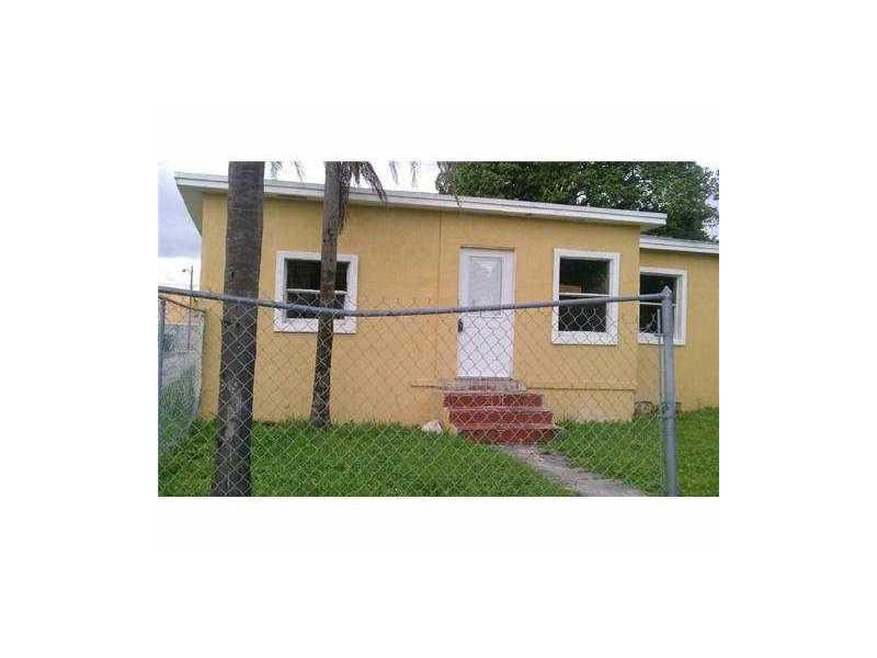 1510 NW 68 Te, Miami, FL 33153