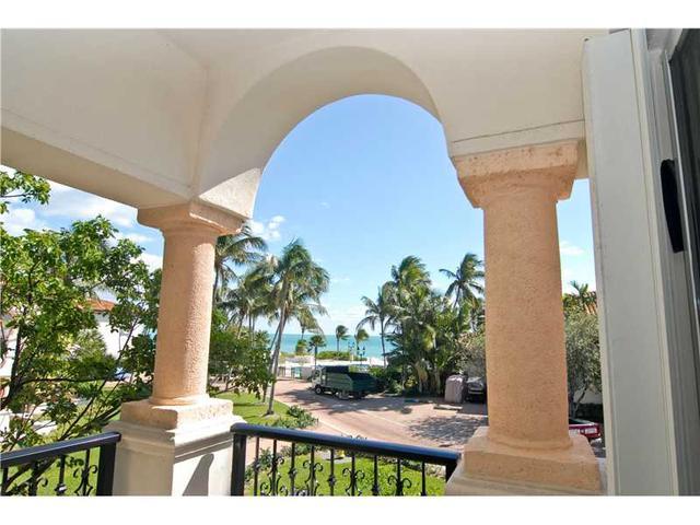 15521 Fisher Island Dr #15521, Miami Beach, FL 33109