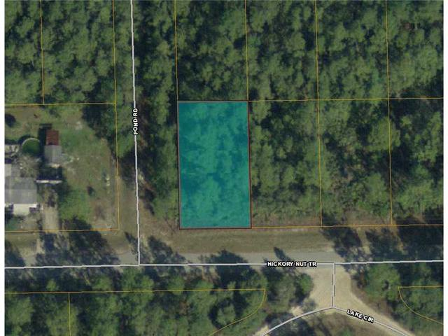 100 Pond Rd, Other City - In The State Of Florida, FL 32189