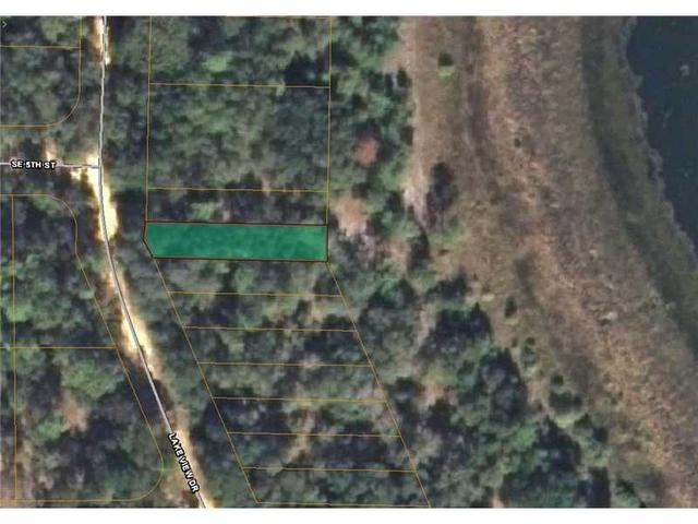 0 Twin Lk #LOT 38, Other City - In The State Of Florida, FL 32148