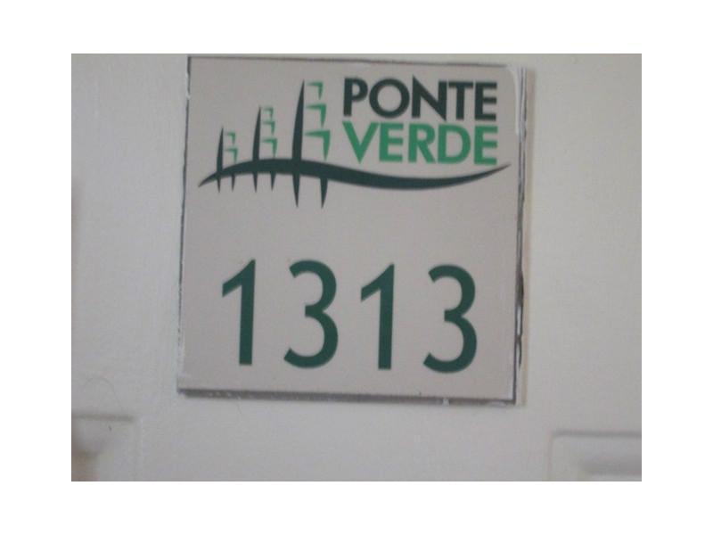1401 Village Bl #1313, West Palm Beach, FL 33409