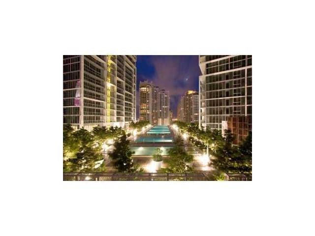 485 Brickell Ave #4906, Miami, FL 33131