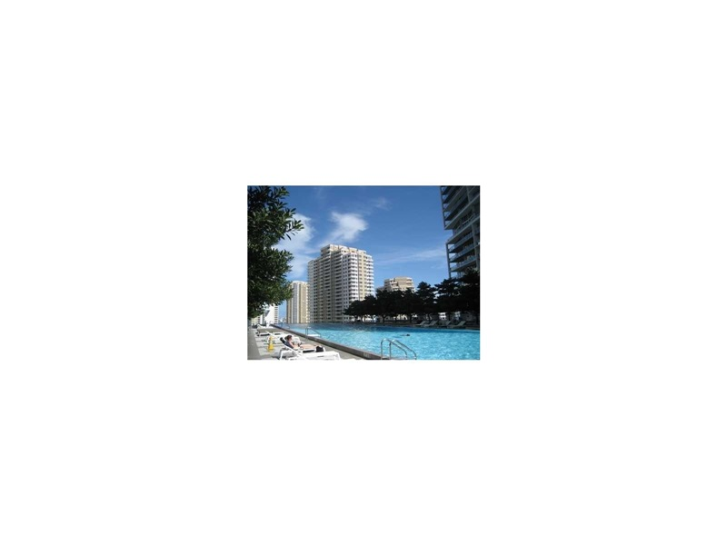485 Brickell Avenue #4906, Miami, FL 33131