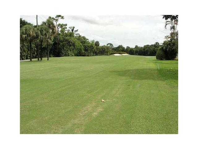 35 Pine Croft Ln, Other City - In The State Of Florida, FL 32164