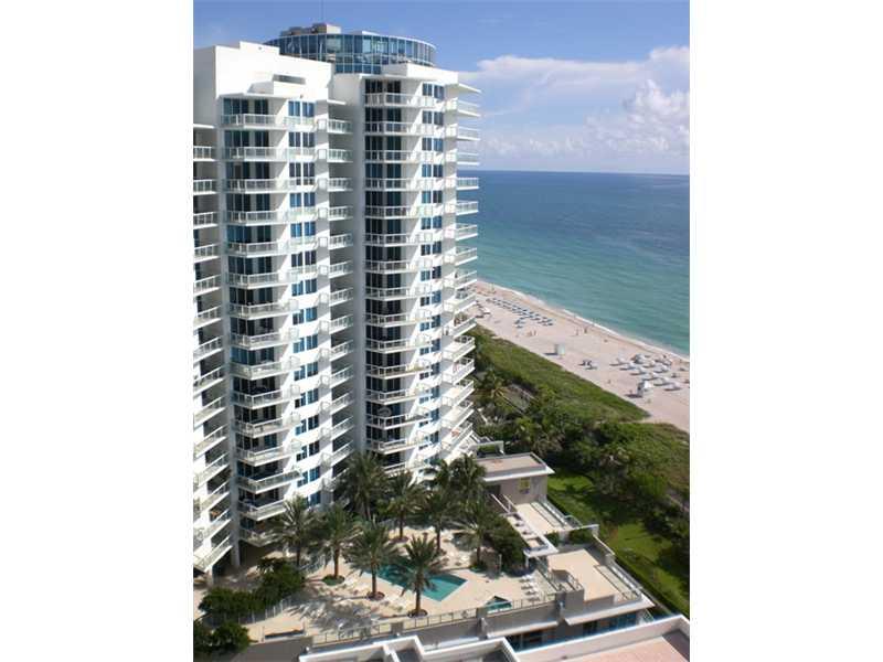 3801 Collins Ave #APT 903, Miami Beach, FL