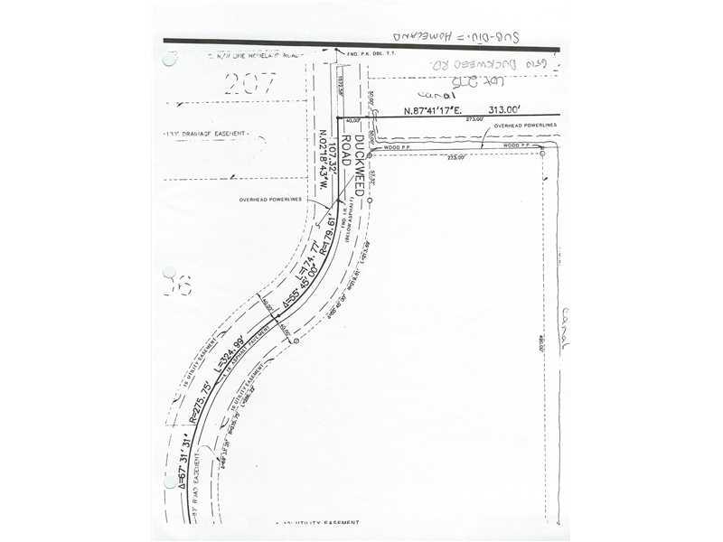 6510 Duckweed Road, Lake Worth, FL 33449