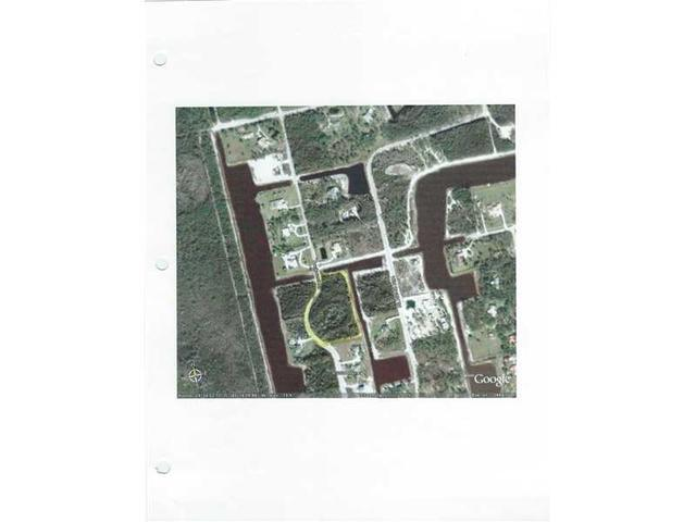 6510 Duckweed Rd, Lake Worth, FL 33449