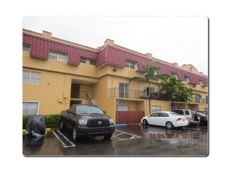 8600 SW 67 Ave #APT 909, Miami, FL