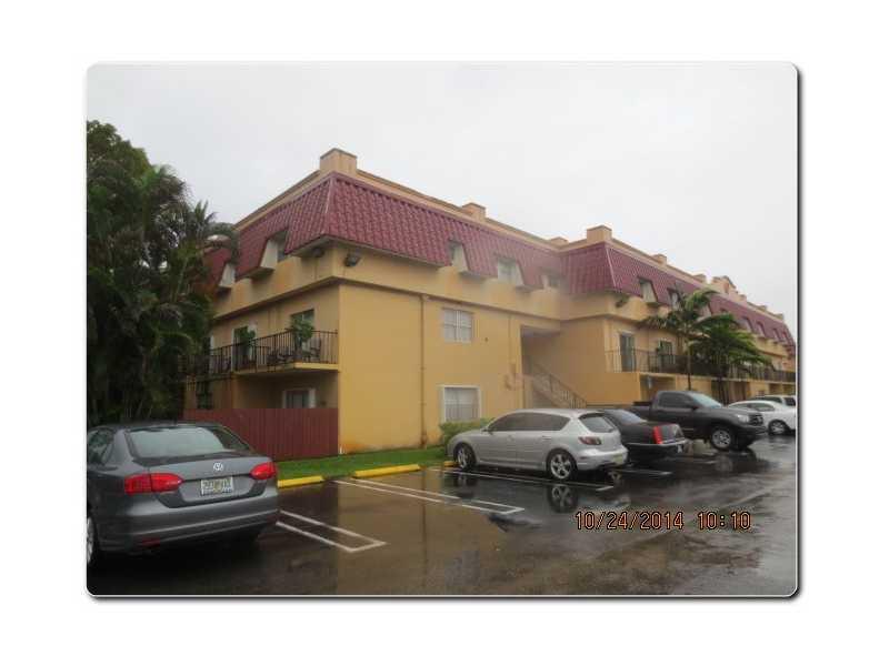 8600 SW 67 Avenue #909, Miami, FL 33143