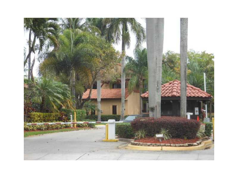 1047 NE 204 Ln #APT A, Miami, FL