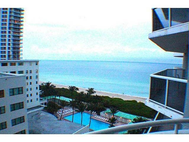 6301 Collins Ave #APT 1207, Miami Beach, FL