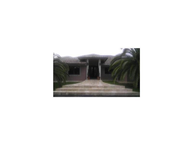 18459 SW 154 St, Miami, FL