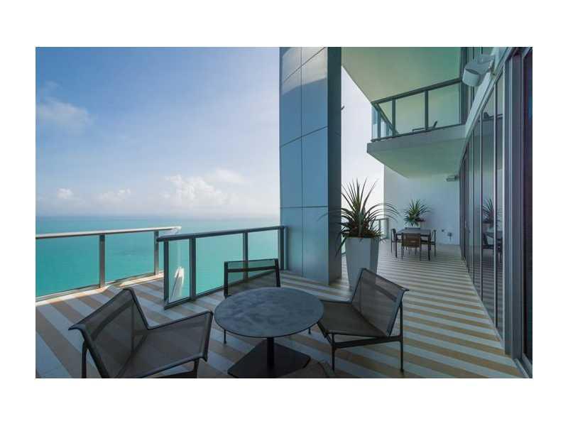17001 Collins Ave #APT 4504, North Miami Beach, FL