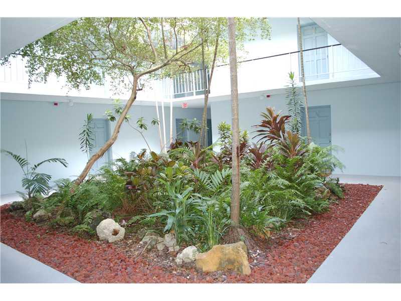 9651 SW 77 Ave #APT 103e, Miami, FL