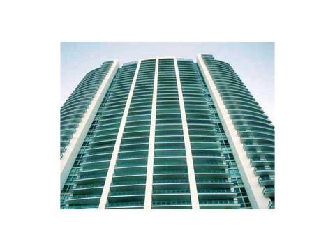 1331 Brickell Bay Dr #2308, Miami, FL 33131
