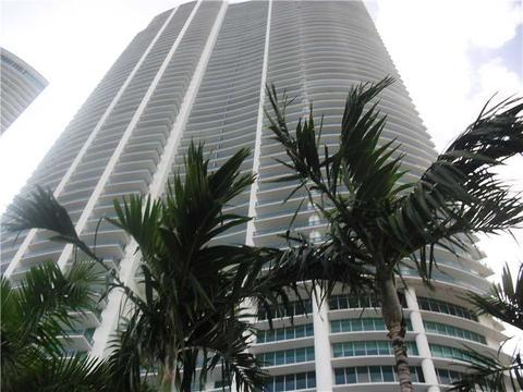 900 Biscayne Bl #4201, Miami, FL 33132