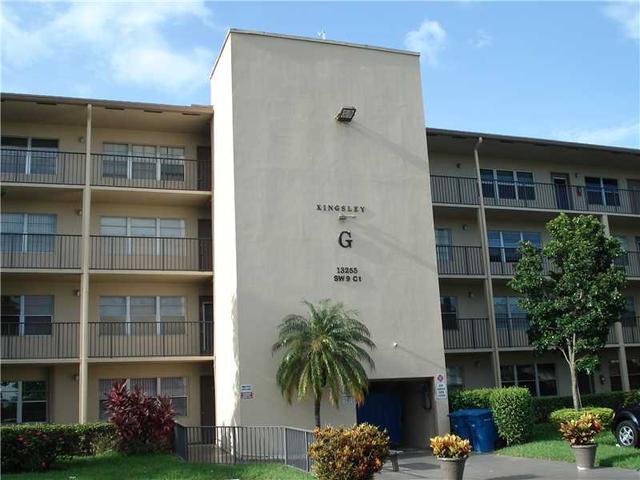 Loans near  SW  Ct L, Pembroke Pines FL