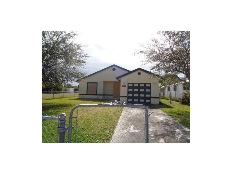 1225 W 30 St, West Palm Beach, FL