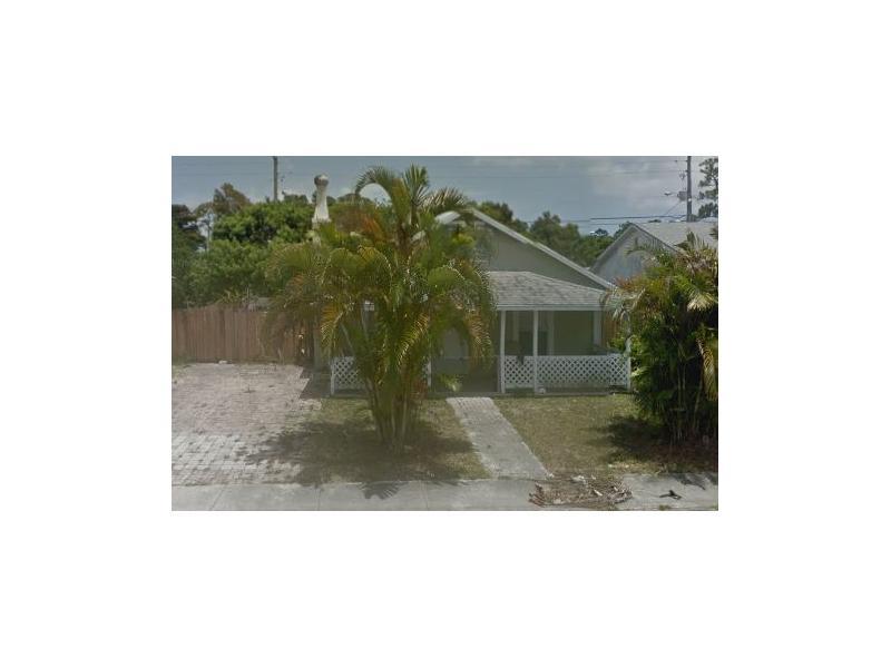 312 Jackson Ave, Lake Worth, FL