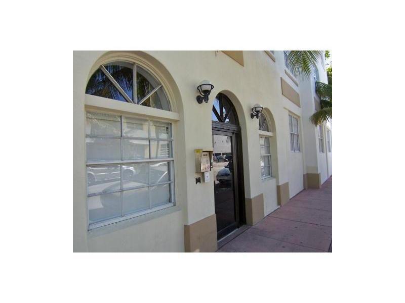 130 3 Street #207, Miami Beach, FL 33139