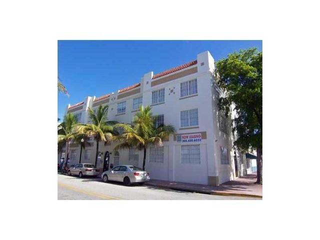 130 3 St #207, Miami Beach, FL 33139