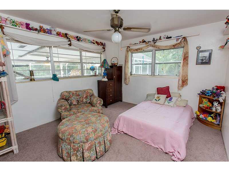 19350 SW 312 St, Homestead FL 33030
