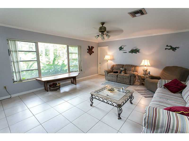 19350 SW 312 Street, Homestead, FL 33030