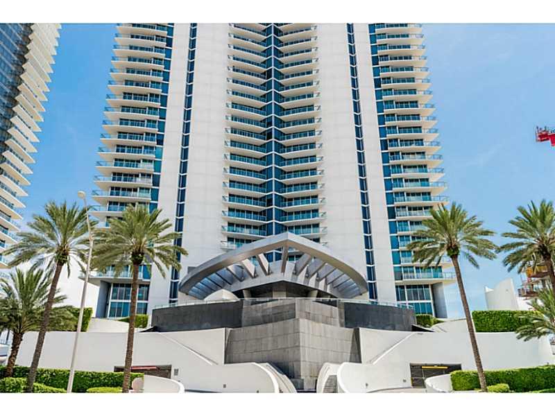 17001 Collins Ave #APT 3902, North Miami Beach, FL