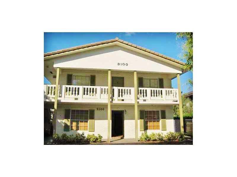 3100 Coral Springs Dr #APT 2e, Pompano Beach, FL