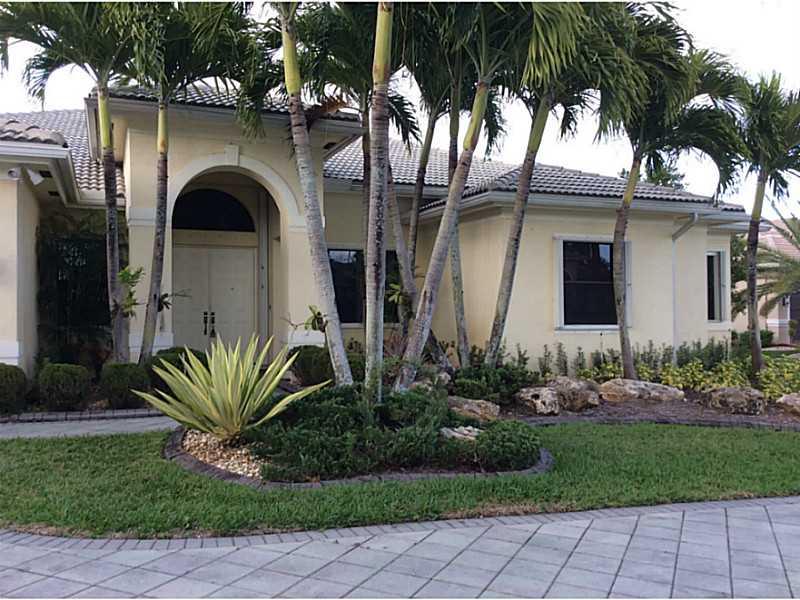 15397 SW 40th St, Fort Lauderdale, FL
