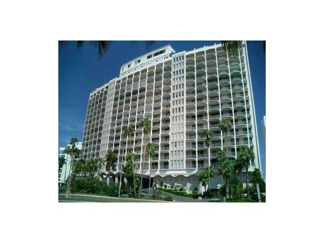5401 Collins Ave #347, Miami Beach, FL 33140