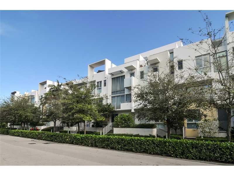 163 N Shore Dr #APT 163-5, Miami Beach, FL