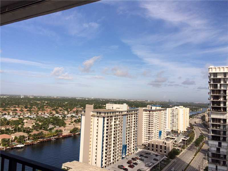 2401 S Ocean Dr #APT 2305, Hollywood, FL