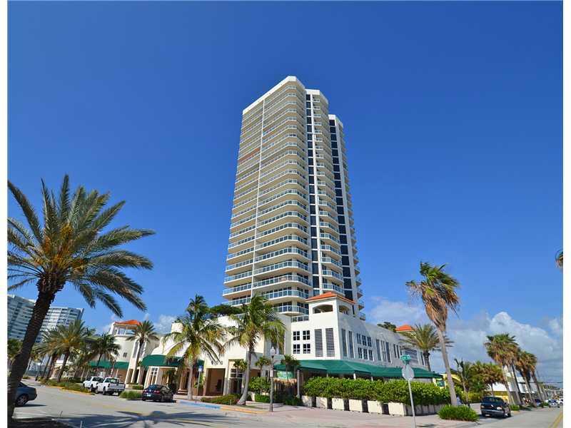 7330 Ocean Te #APT 18-b, Miami Beach, FL