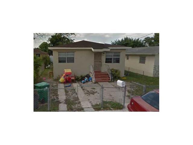 1878 NW 69 Te, Miami, FL