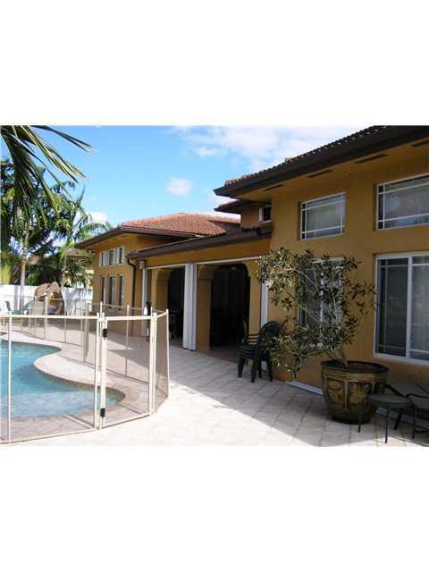 19870 SW 129 Ave, Miami FL 33177