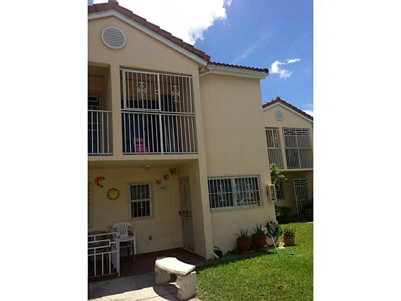 2600 NW 25 Ave #APT 1410, Miami, FL