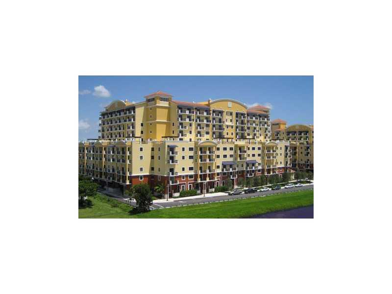 8395 SW 73 Ave #APT 508, Miami, FL