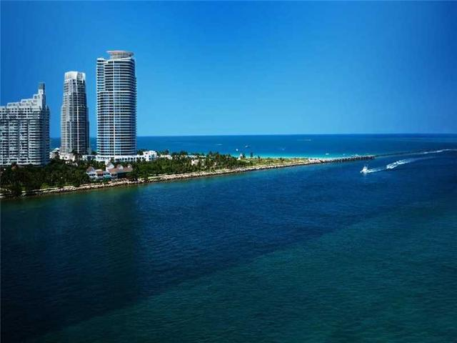 7085 Fisher Island Dr #7085, Miami Beach, FL 33109