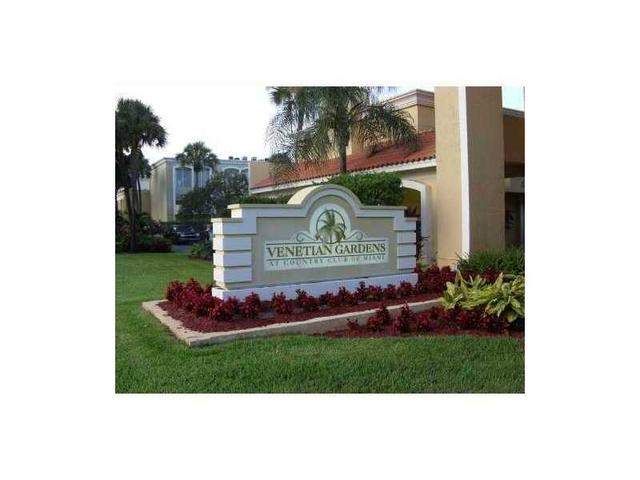 Loans near  NW  Ave I-, Hialeah FL