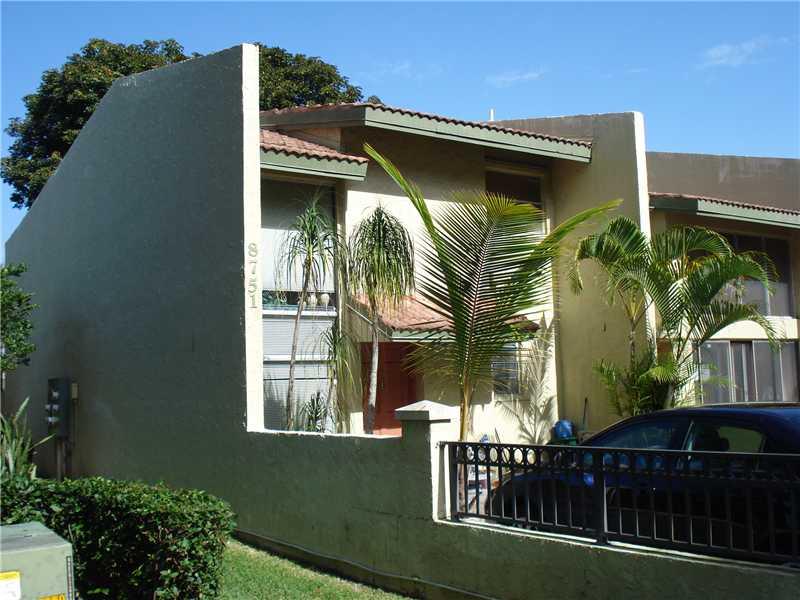 8751 Gatehouse Rd #APT 7, Fort Lauderdale, FL