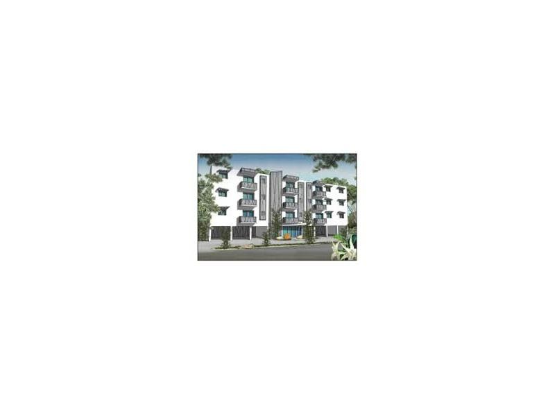 360 NE 125 St #APT 108, Miami, FL