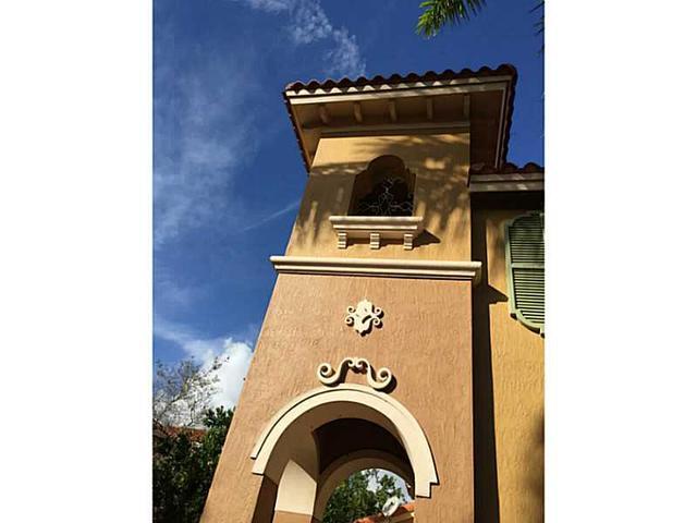 Loans near  SW  St , Pembroke Pines FL