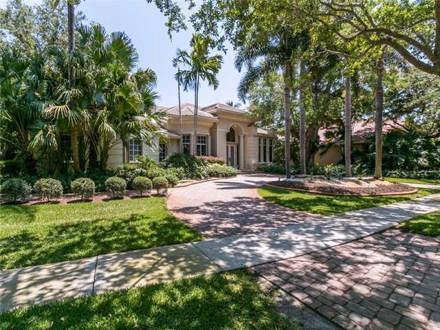 5600 Oakview Te, Fort Lauderdale, FL