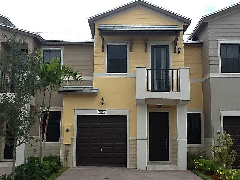 5825 NW 104, Miami, FL