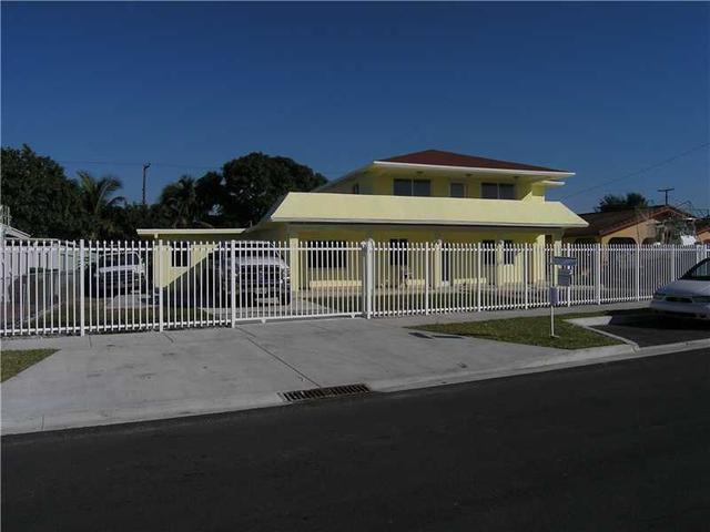 Loans near  E  St, Hialeah FL