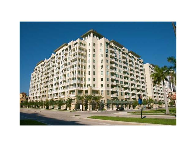 480 Hibiscus St #221, West Palm Beach, FL 33401