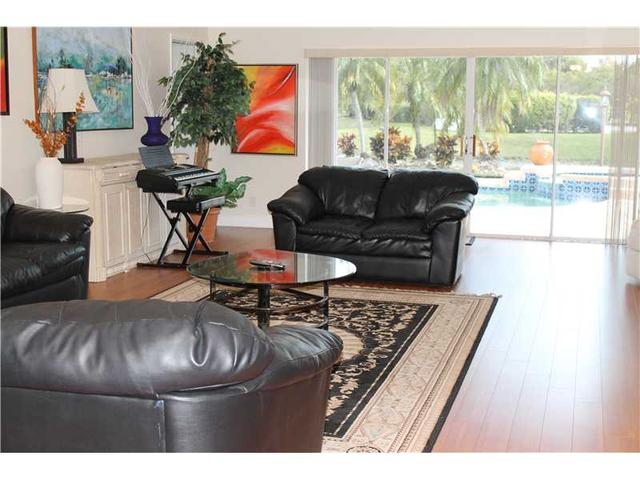 Loans near  NW  Dr, Pembroke Pines FL