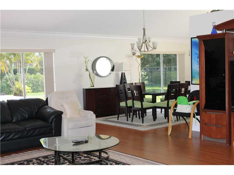16113 NW 8 Drive, Pembroke Pines, FL 33028